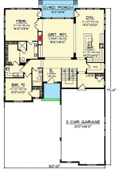 game room floor plans game room and theater room 89810ah architectural