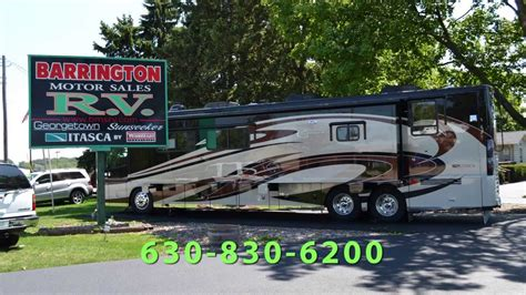 chicago rv and boat show rosemont 2014 chicago rv show rosemont illinois schedule youtube
