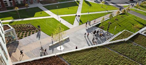 Landscape Architecture Open University American Society Of Landscape Architects