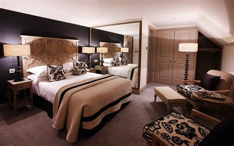 bedroom decorating ideas for married married couple room decoration wonderful bedroom decorating ideas for married couples