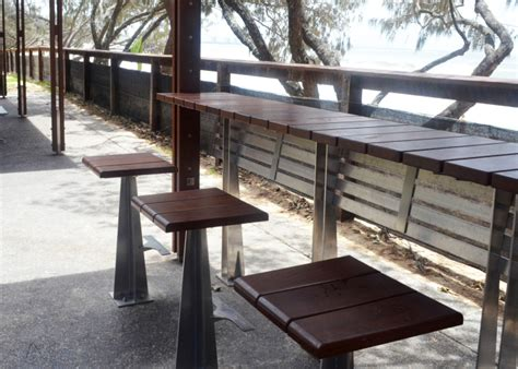 park benches and tables park benches and tables 28 images simple park benches