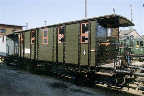 4 Klasse Wagen Di Sa 90