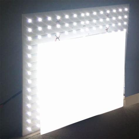 Ceiling Light Diffuser Panels Best 25 Light Diffuser Panel Ideas On Light Panel Indirect Lighting And Ceiling