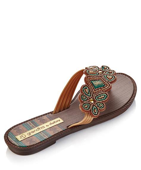 cheap beaded sandals secretsales discount designer clothes sale shake