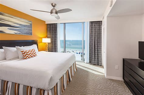 2 bedroom suite clearwater beach new in florida stay at the gorgeous new wyndham