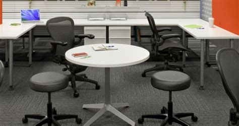 used office furniture temecula 39 office furniture solutions temecula knoll dividends 6x6 high low 54 40 s l1600 8