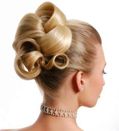 hot arabic updo trending bridal updo hairstyles of the year here the
