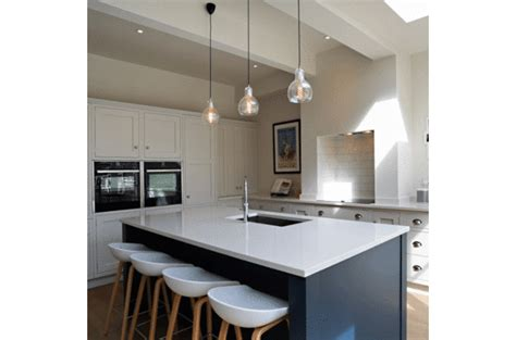 creating beautiful kitchens since 1981 uk kitchen designers project management halcyon lewis of hungerford kitchens and kitchen worktops
