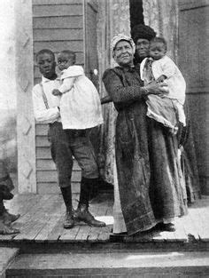 creole families of new orleans classic reprint books 1000 images about creole ancestry on