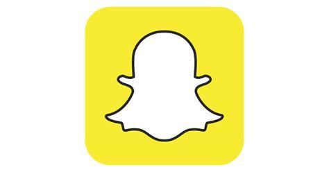 Snapchat Logo Snapchat Template Png