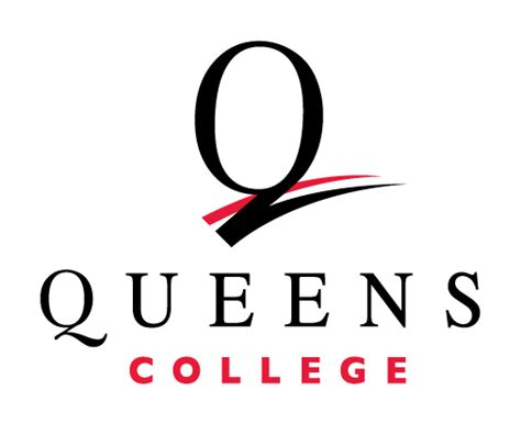 queens college help desk your name qc cuny edu what s it good for 171 teaching and