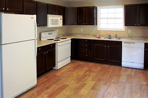 kitchen cabinets surplus warehouse oak kitchen cabinets builders surplus plywood dovetail