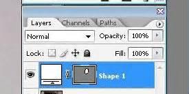 tutorial vektor menggunakan photoshop tutorial vektor menggunakan photoshop asriyunita