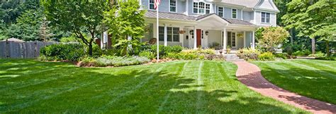 hiring a landscape design company in bergen county top 20