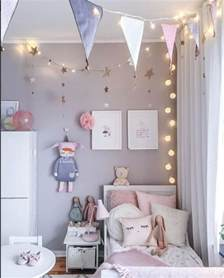 Toddler Bedroom Light 25 Best Ideas About Nursery Bunting On