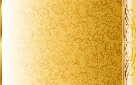 design house skyline yellow motif wallpaper wallpaper illustration yellow pattern gold interior