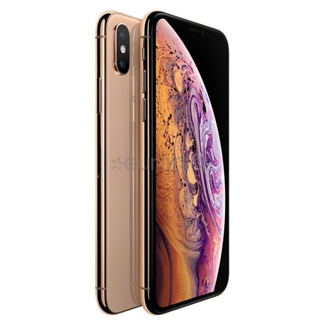 apple iphone xs 256 gb mt9k2et a