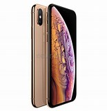 Image result for Apple iPhone XS
