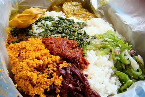 cucina sri lanka sri lanka a tavola riso curry e quot hopper quot in viaggio