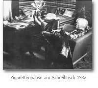 Richard Lert by Erika Und Klaus Mann 252 Ber Die Schriftstellerin Vicki Baum