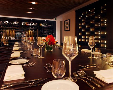 top bar restaurants in london quilon restaurant london s best indian restaurant kensington london sw1 home