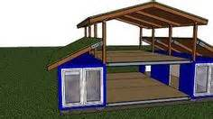 Container Home Design Uk 1000 Images About Container Homes On Pinterest Shipping