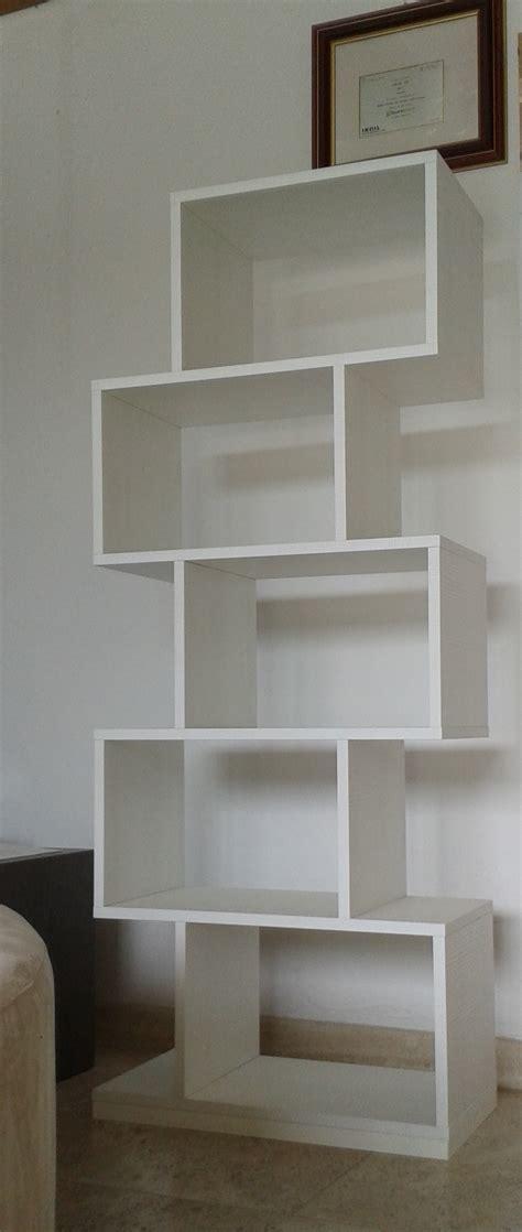 libreria in offerta arlex libreria in offerta scontata complementi a prezzi