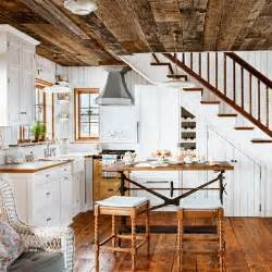 cottage interior design best 25 cottage interiors ideas on modern