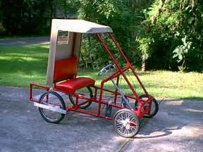 cars bike car images