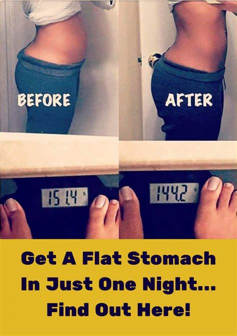can i have a flat stomach after c section 157 best images about quick weight loss tips and exercises