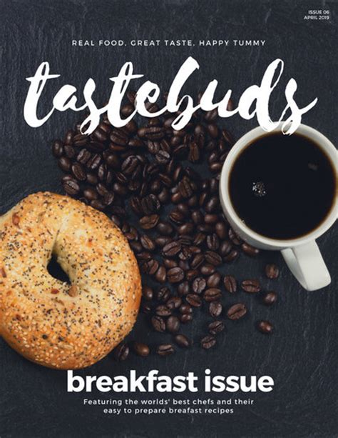 canva magazine layout magazine cover templates canva