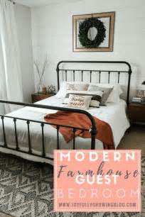 farmhouse bedroom furniture pics white by vaughan modern