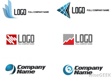 create logo design software brand logo design software logo design ideas