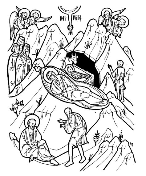 orthodox christian coloring pages orthodox christian coloring pages coloring pages