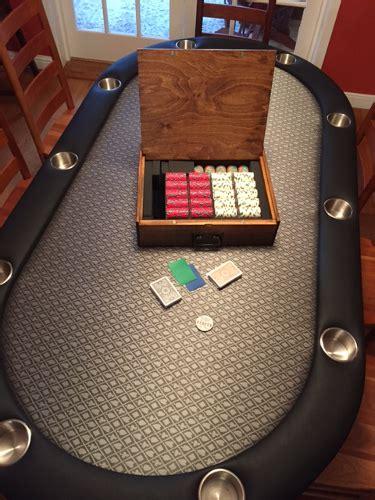 gorilla gaming poker table poker chip forum