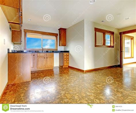 small kitche in motherinlow apartment new luxury home