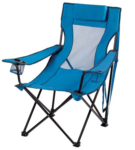pvc folding chaise crboger com pvc lounge chair living accents pvc lounge