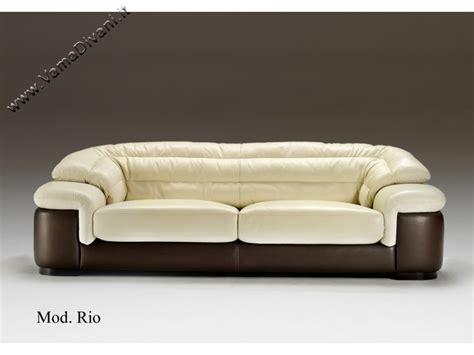 divani in pelle divani in pelle artigianali 2 e 3 posti anche su misura
