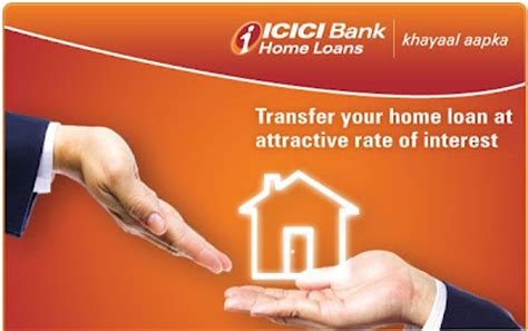 housing loan icici odisha advisory services private limited an advice can change u r world