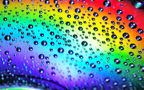 Cool Wallpaper Rainbow | cool rainbow backgrounds wallpaper cave
