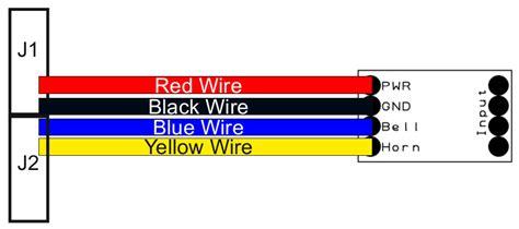 lego power functions wiring diagram 35 wiring diagram