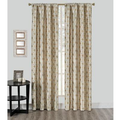 Bed Bath And Beyond Window Curtains by Bed Bath And Beyond Window Curtains Bangdodo