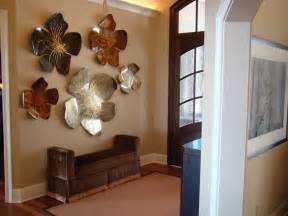 startling large metal wall sculptures decorating ideas