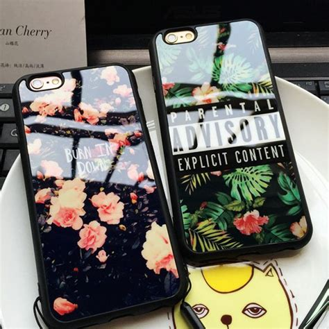 Silikon Minnie Best Quality Iphone 7 Soft Cover Casing 32 best for iphone 6 6s 6 plus 6s plus 7 7 plus new arrival images on for