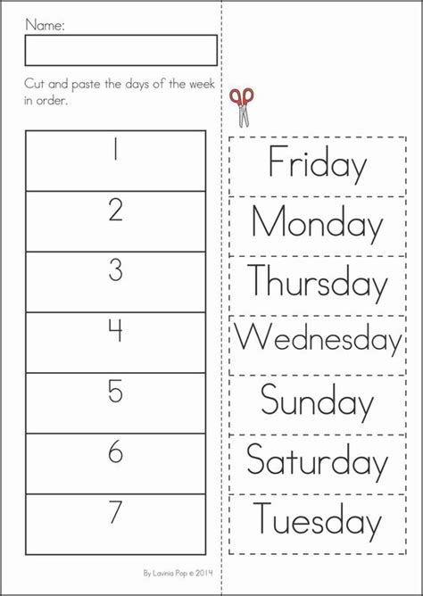 day activities for kindergarten summer review literacy worksheets math literacy and