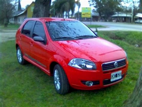 fiat palio car 2007 fiat palio user reviews cargurus