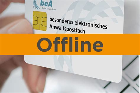 bitconnect legal bea bleibt offline bitconnect