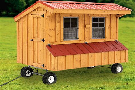 the fallacy of a cheap tiny house the tiny life shed plans free shed roof gambrel how to build a shed