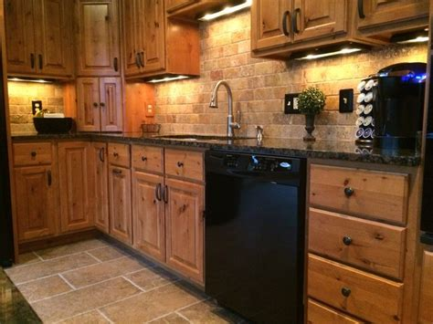 country kitchen indianapolis indiana country kitchen rustic kitchen indianapolis by