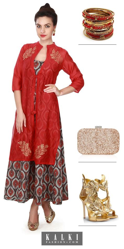 kurti pattern blouse 80 best salwar neck pattern images on pinterest dress